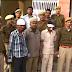 बाड़मेर गेंग रेप पीडिता के बयांन  न्यायलय में कलामबध हुए
