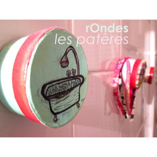 http://puce-qui-pique.blogspot.fr/2014/03/diy-pateres-rondes.html