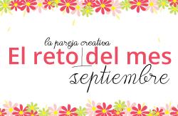 http://www.laparejacreativa.com/el-reto-de-septiembre-2/