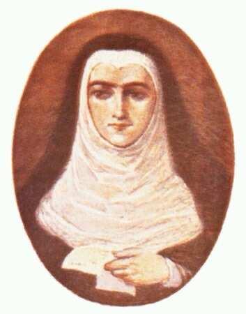 Marina Alcoforado