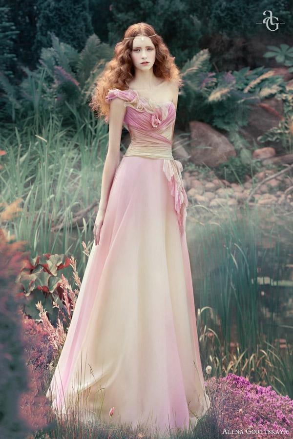 Kate Brautkleider Mode Blog: Brautkleid Trends für 2013