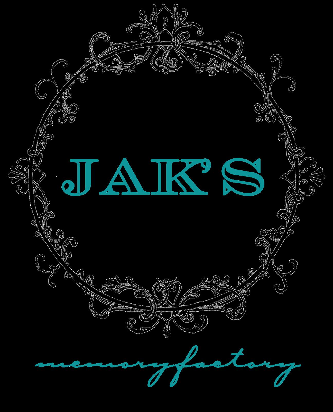 jak-s.de