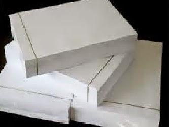 تجارة الورق - ورق تصوير و طباعة - ورق تصوير مستندات - بيع و توزيع ورق تصوير