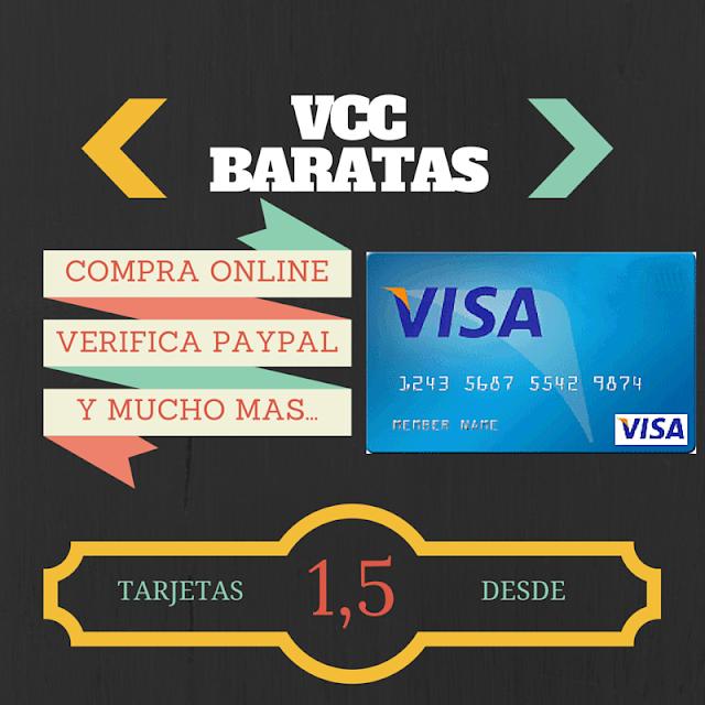 vcc_baratas_verificar_paypal