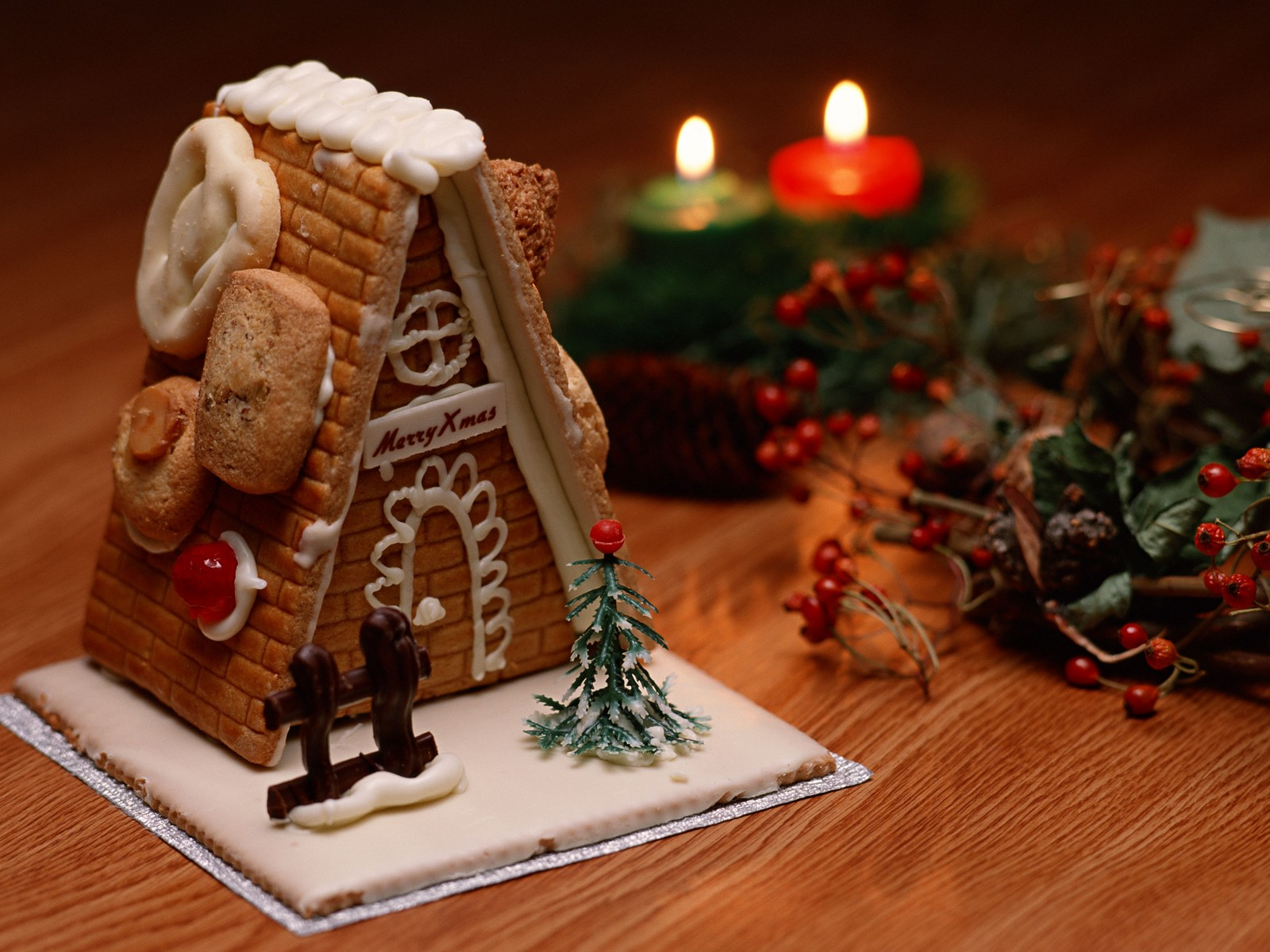 Free Download Christmas Cake Images : Free greeting cards, Download cards for festival ...