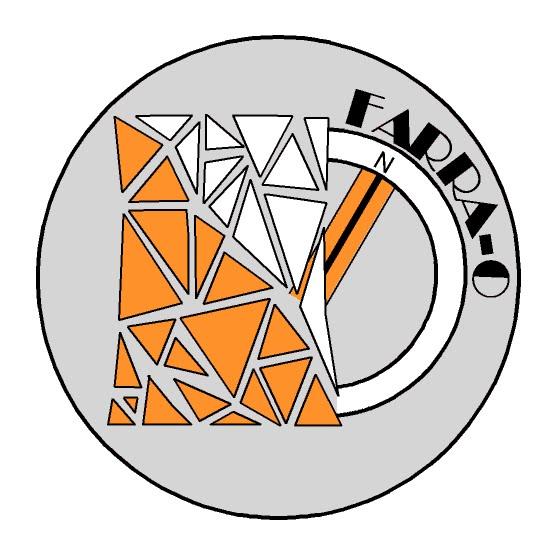 CLUB ESPORTIU FARRA-O