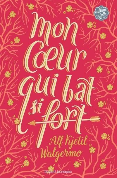 http://www.leslecturesdemylene.com/2014/01/mon-coeur-qui-bat-si-fort-de-alf-kjetil.html