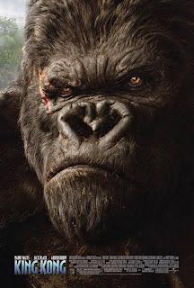 Watch King Kong (2005) movie free online