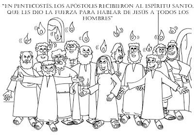 http://3.bp.blogspot.com/-SaVjvU17NXU/TawzgdamI0I/AAAAAAAAAno/O7qluP7j1Vw/s640/Pentecost%25C3%25A9s+son+colorear.jpg