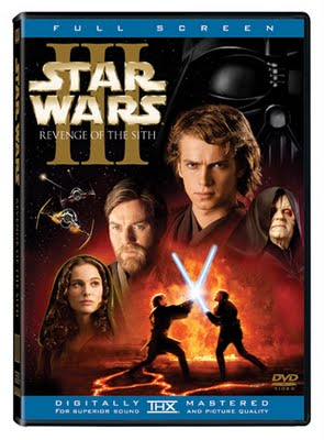 Mediafire] star wars episode iii revenge of the sith สตาร์