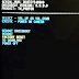 Cara Flashing Asus Zenfone C Z007 ZC451CG Terbaru Menggunakan PC