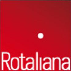 Lámparas Rotaliana