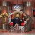 Ratings de la TVboricua: Audiencias del Día de Navidad