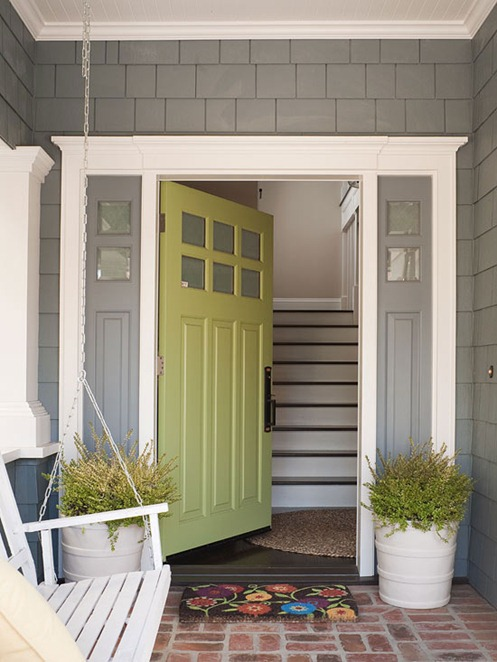 Front Door Colors | 497 x 662 · 86 kB · jpeg
