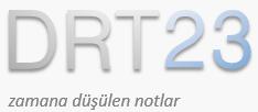 DRT23