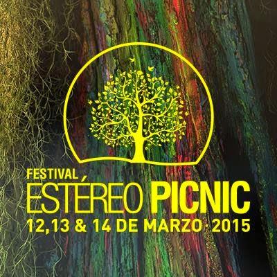 festival-estereo-picnic-2015