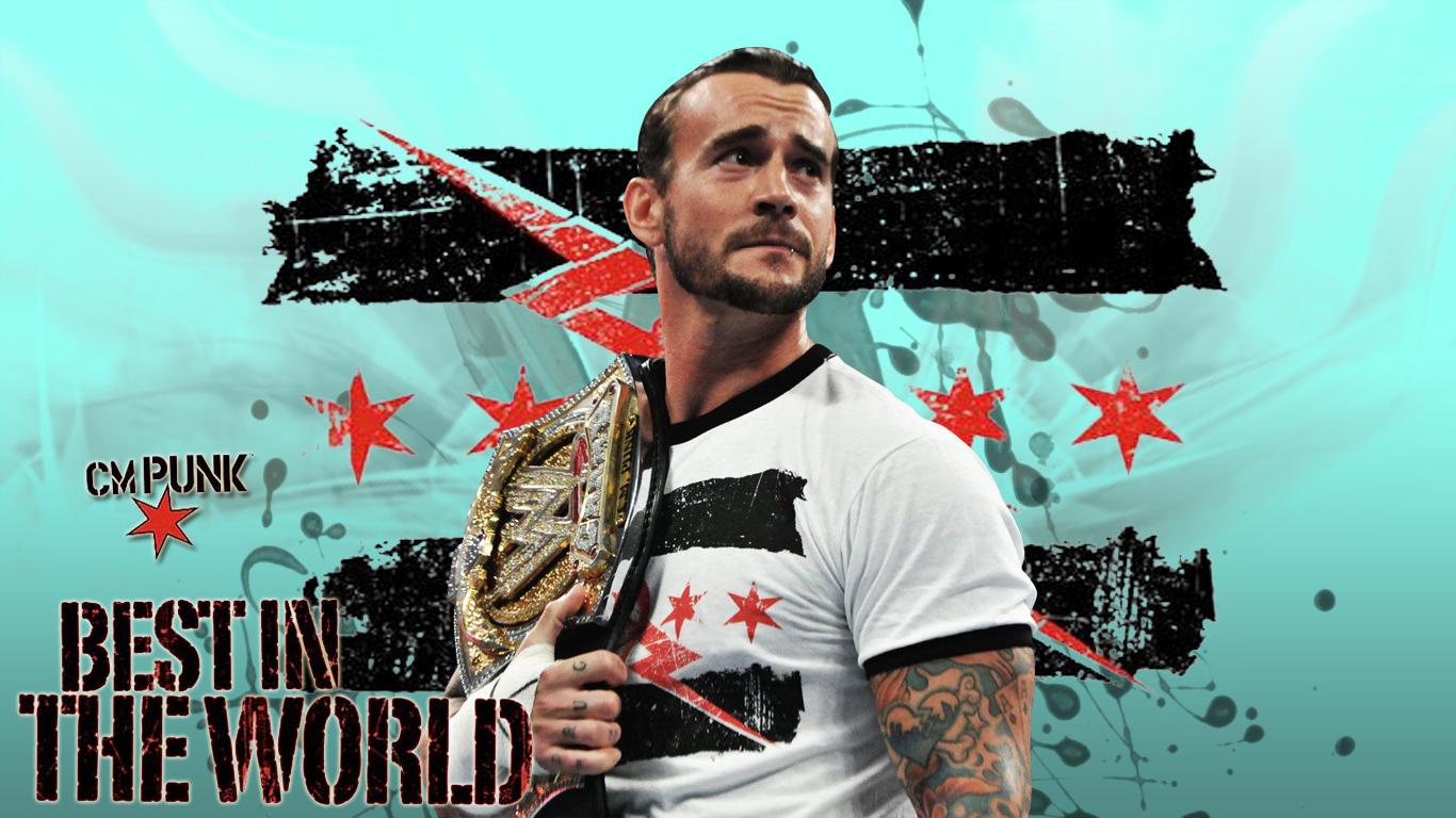 http://3.bp.blogspot.com/-Saadj0NwHzk/UL-bGI-wz5I/AAAAAAAAAc0/_V3_Wt82zXk/s1600/CM-Punk-WWE-Championship-wwe-31786902-1366-768.jpg