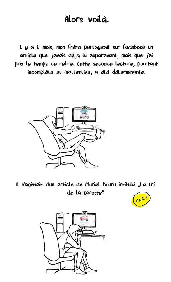 http://atelieraoutaparis.blogspot.fr/2014/06/le-cri-de-la-carotte.html