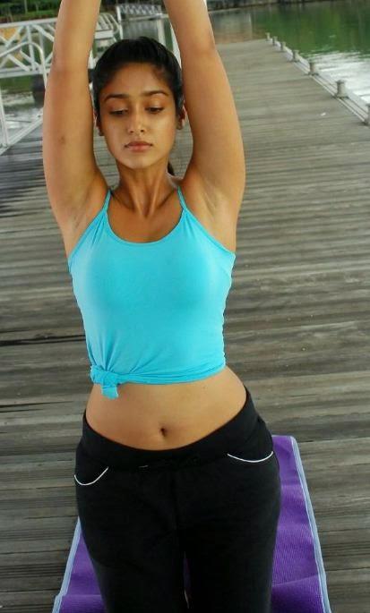 Most Sexiest Pics of Ileana D'Cruz ~ Bollywood Glitz 24 - Hot ...