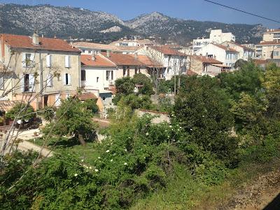Toulon, France