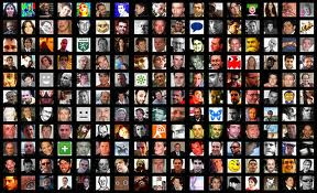 psicosi e social network