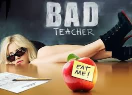 Bad teacher(s)