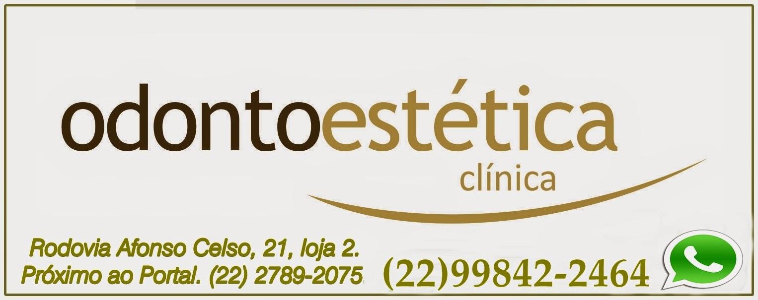 Clinica Odontoestética