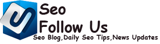 SEO BLOG | Daily SEO Tips, News, Updates