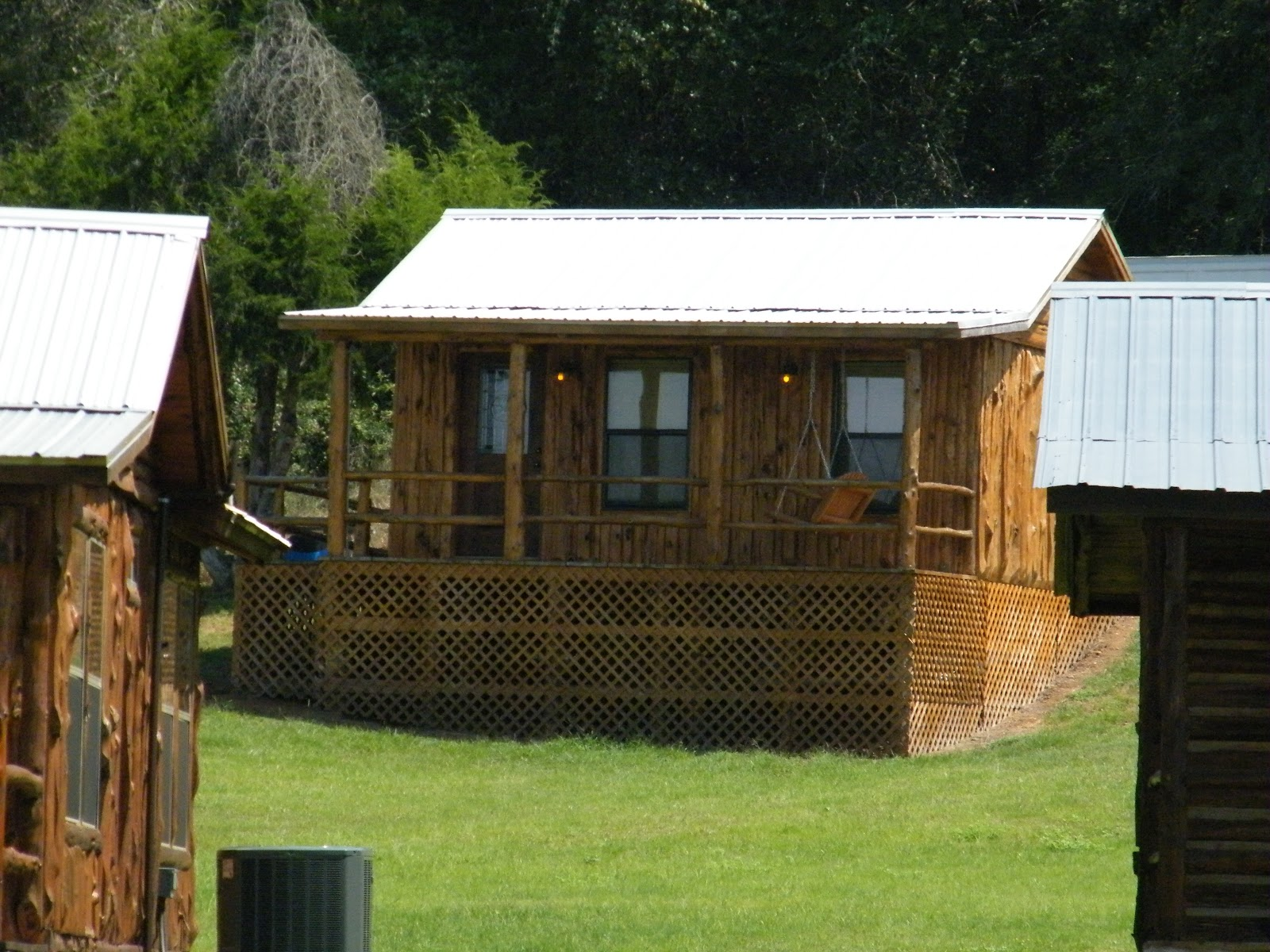 Texas container homes jesse c smith jr consultant navarro log homes - Container home builders in texas ...