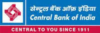 Central Bank of India Employment News