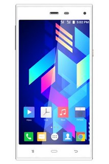 Walton Primo VX mobile phone price, specification in Bangladesh