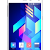 Walton Primo VX Price and Specification