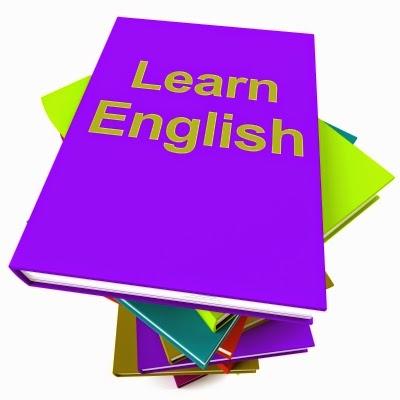 أسرار إجادة اللغة الانجليزية وتعلمها