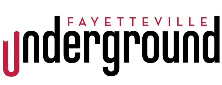 Fayetteville Underground