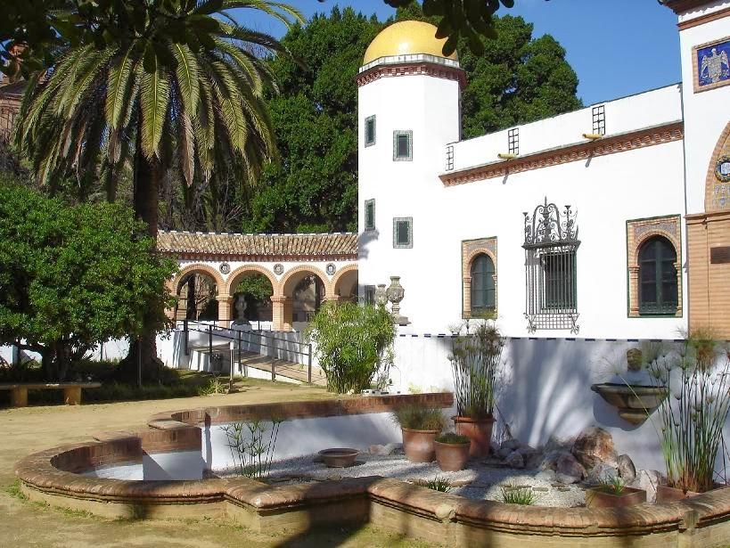 Torreón Norte