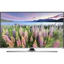 PayTM : Buy Samsung TV with Rs. 10000 cashback – BuyToEarn