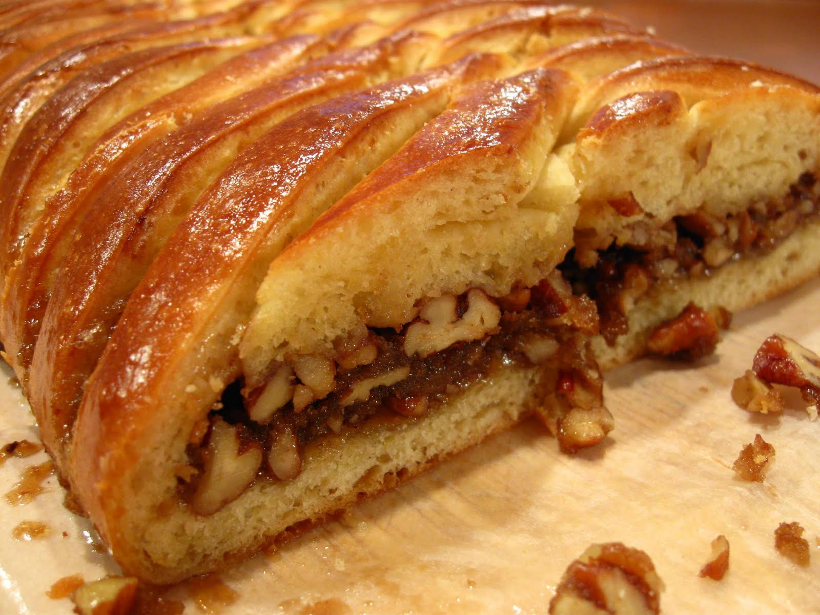 pecan pie pecan pie pecan pie pecan pie pecan pralines chewy pralines ...