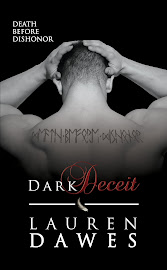 Dark Deceit (Dark Series #1)