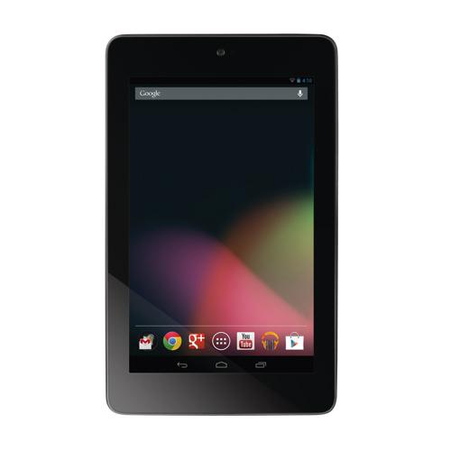 Fresh Smartphone: Asus Google Nexus 7 Cellular Tablet User ...
