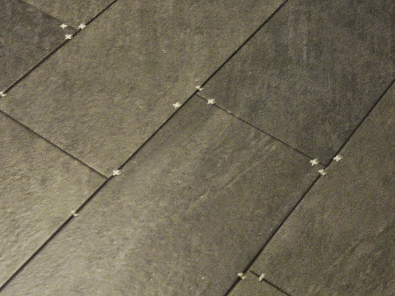 What size spacers for floor tiles gallery home flooring design floor tile spacer size image collections home flooring design awesome what size spacers for floor tiles doublecrazyfo Images