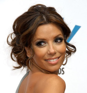 2011 Formal Hairstyles for Women
