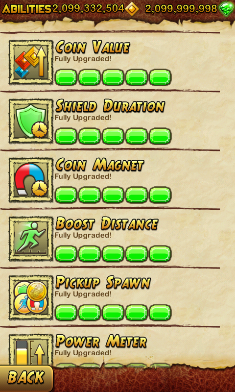 Temple-Run-2-Cheats-2.png