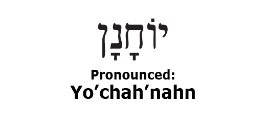 how to write my name in hebrew Hebrew names with vowels (nikud) and english transliterations no hebrew fonts required.