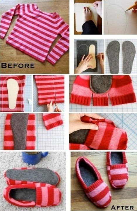 Diy Tutorial Step by Step