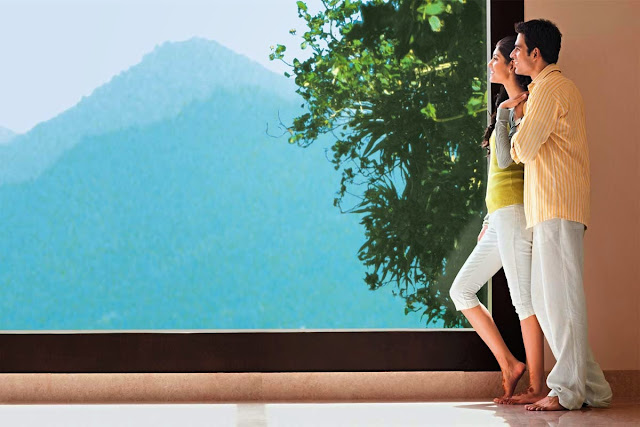 Puraniks Capitol - 2 BHK flats in Thane