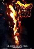Ghost Rider: Spirit of Vengeance Trailer