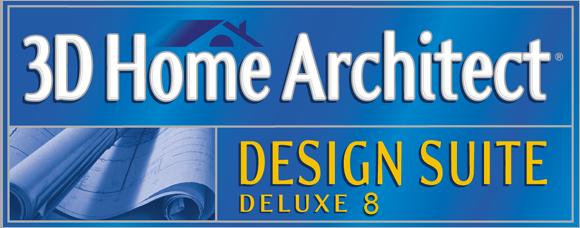 Broderbund 3d home architect project