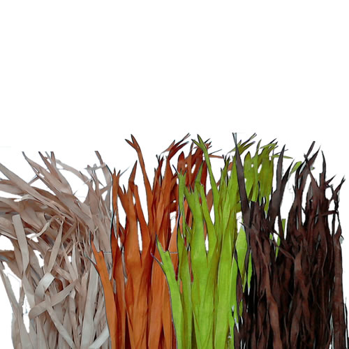 http://shop.tmigifts.com/floral-grass-firegrass-assorted-colors-65915/dp/1824