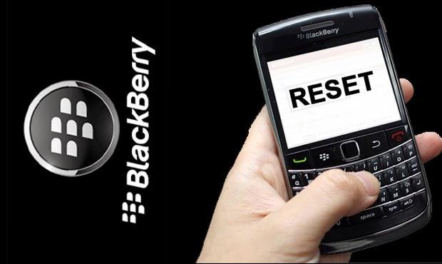 Tips-Cara-Mereset-BlackBerry-Yang-Bena-Mengembalikan-ke-Pengaturan-Awal-Pabrikan