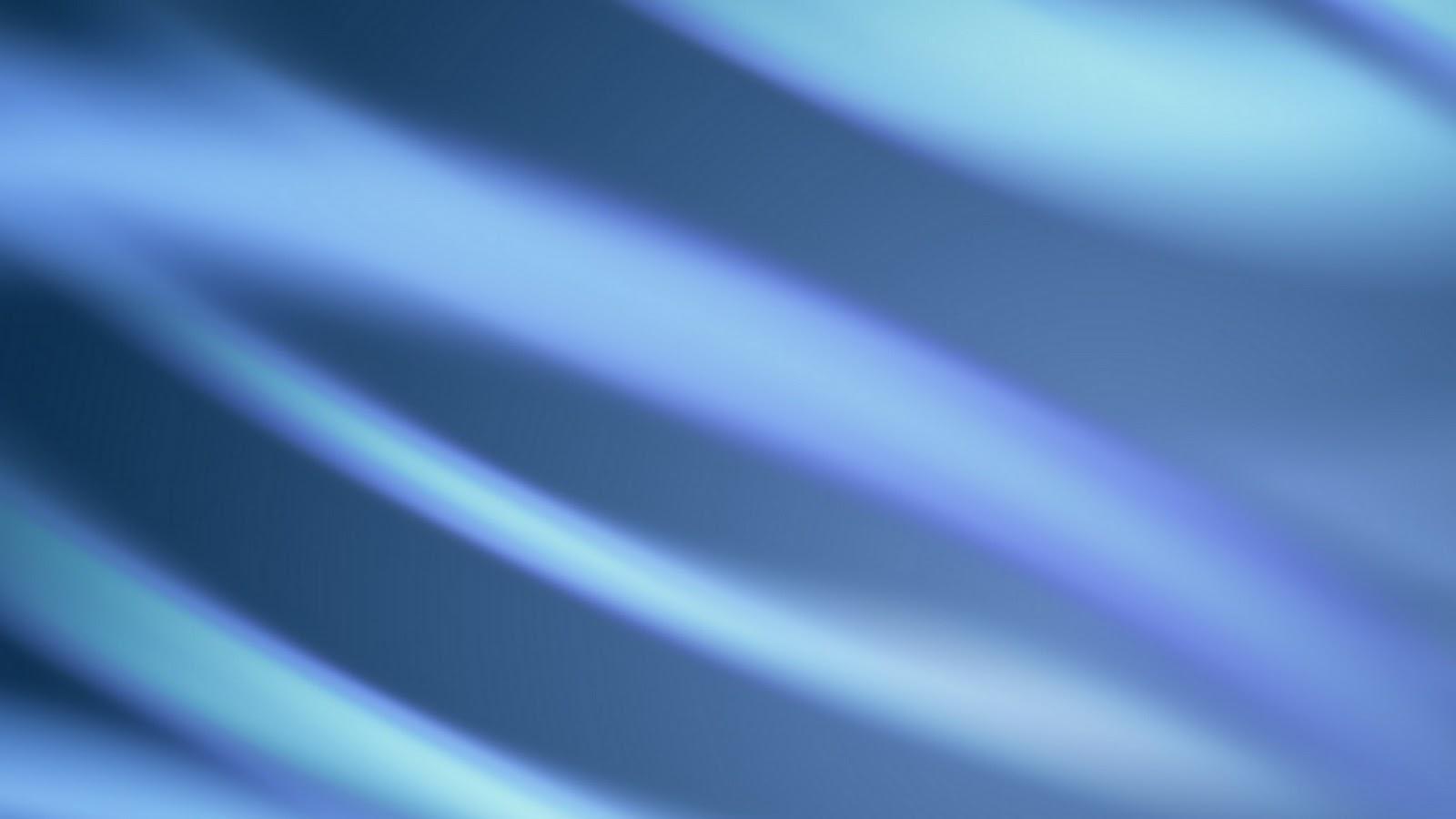 http://3.bp.blogspot.com/-SawfWsxO3aA/Tor2i4kQzGI/AAAAAAAANcE/-CPuQvapFJk/s1600/Mooie-kleurrijke-achtergronden-wallpapers-hd-kleurrijke-wallpapers-afbeelding-plaatje-11.jpg